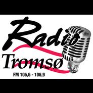 Radio Tromsø-Logo