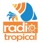 Radio Tropical-Logo