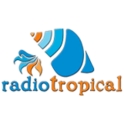 Radio Tropical-Logo