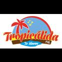 Radio Tropicálida-Logo