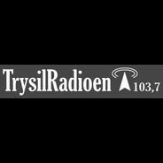 TrysilRadioen-Logo