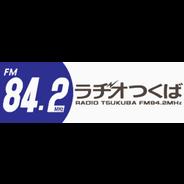 Radio Tsukuba-Logo