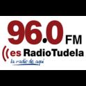Radio Tudela-Logo