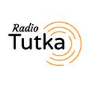 Radio Tutka-Logo