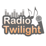 Radio-Twilight-Logo