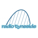 Radio Tyneside-Logo