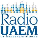 Radio UAEM-Logo