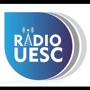 Rádio UESC-Logo