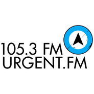 Urgent.fm-Logo