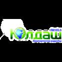Uldash FM-Logo