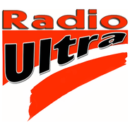 Radio Ultra-Logo