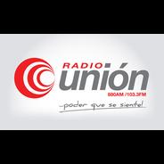 Radio Unión-Logo