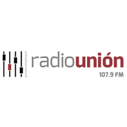 Radio Unión 107.9-Logo