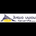 Radio Unión Tenerife-Logo
