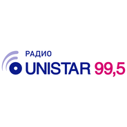 UNISTAR-Logo