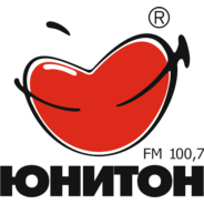 Radio UNITON-Logo