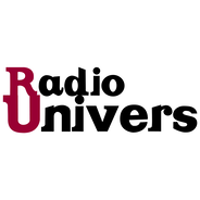 Radio Univers-Logo