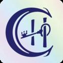 Radio Universelles Leben-Logo