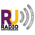 Radio Universidad-Logo