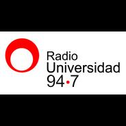 Radio Universidad Tucumán-Logo
