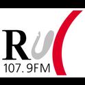 Rádio Universidade de Coimbra RUC-Logo