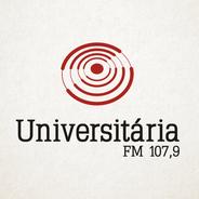 Rádio Universitária FM-Logo