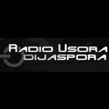 Radio Usora Dijaspora-Logo
