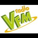 VFM Radio-Logo