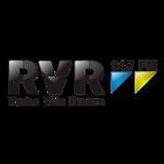 Radio Vala Rinore-Logo