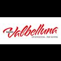 Radio Valbelluna-Logo