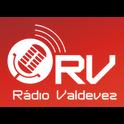 Rádio Valdevez-Logo