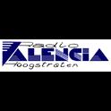 Radio Valencia-Logo