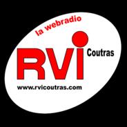 Radio Vallée de l'Isle RVI-Logo