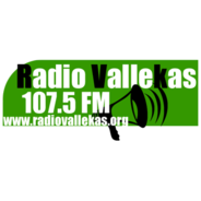 Radio Vallekas-Logo