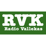 Radio Vallekas RVK-Logo
