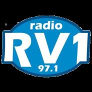 Radio Valmont 1 RV1-Logo