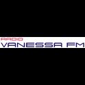 Radio Vanessa-Logo