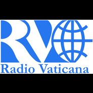 Radio Vaticana-Logo