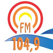 Rádio Vaza Barris-Logo