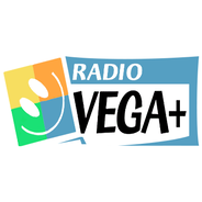 Radio Vega+-Logo