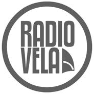 Radio Vela-Logo