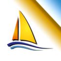 Radio Vela International-Logo