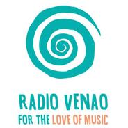 Radio Venao-Logo