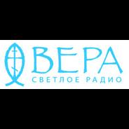 Radio Vera-Logo