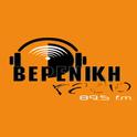 Radio Vereniki-Logo