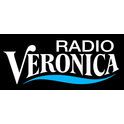 Radio Veronica-Logo