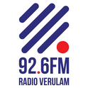 Radio Verulam-Logo