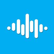 Radio Vest-Logo
