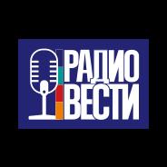 Radio Vesti-Logo