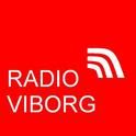 Radio Viborg-Logo